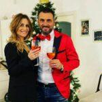 Sossio Aruta e Ursula, la storia è al capolinea: l'annuncio via social