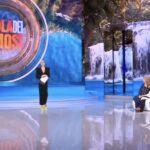 Isola dei Famosi, la puntata del 15 aprile verrà registrata: il motivo